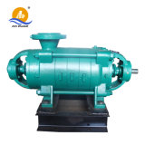 Pompa a più stadi dell'acqua di raffreddamento dell'acciaio inossidabile