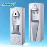 Классический самые дешевые подставки диспенсер для воды с холодильником цена Китая