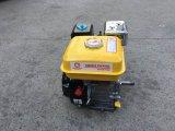 engine d'essence de 7HP Gx220 Honda pour le générateur d'essence/pompe à eau