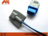 Sensor Direct-Connect de Nihon Kohden Tl-201t SpO2