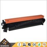 La cartuccia di toner del laser per l'HP CF217A fa in Cina