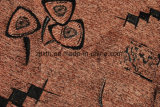 Tessuto da arredamento del rivestimento del Chenille (FTH31186)