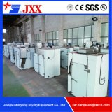 Fornitore professionale di strumentazione di secchezza industriale