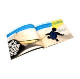 غلاف صلب وكتاب ورقيّ غلاف [شلد بووك] طباعة