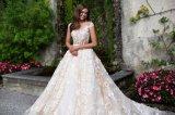 شريط [شمبن] [بلّ غون] زفافيّ [بروم] كوكتيل عرس ثوب