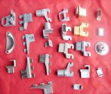Reso in Cina di alluminio la pressofusione per i motori del motore