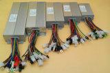 Self-Learning 36V48V adaptável sem a bicicleta de Salão 500W/controlador elétricos sem escova do veículo