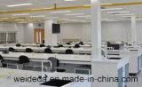 Лаборатория мебели вверху
