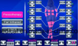 Neueste 3D Luftdruck-Lymphentwässerung-Einheit