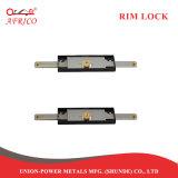 La alta calidad de rodadura del obturador de bloqueo de puerta