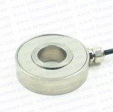 Cel van de Lading van het Type van Ring van zemelen de Miniatuur met door-Gat (compressie-B113)