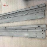 Для изготовителей оборудования с ЧПУ высокого качества обработки деталей из листового металла обработка ISO9000