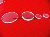 Baiboはボイラーサイトグラスの水晶版か水晶ガラスシートをカスタマイズする