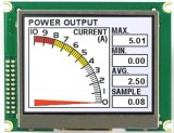 "Affichage TFT LCD 320x240 3,5"" Interface Module MCU TFT LCD (LMT035KDH03-RHN)"