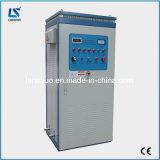IGBT Eléctrica 380V de la máquina de Calefacción Calentador de inducción