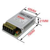 24V 1A 25W LEDの変圧器AC/DCの切換えの電源Htp
