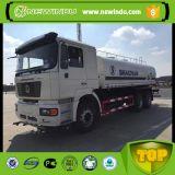 Shacman 판매를 위한 10 입방 미터 물 탱크 트럭