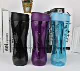 Многофункциональный бисфенол-А белка порошок пластиковые бутылки вибрационного сита