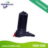 Filtro elettrico dalla pompa del combustibile per il motore diesel Ulpk0041 della Perkins