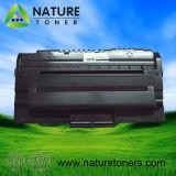 Cartucho de tóner negro 109R00747 para impresora Xerox Phaser 3150