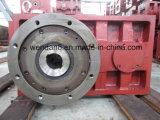 Zlyj 112 Getriebe für Rohr-Extruder