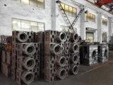 Getriebe Zlyj173 für Rohr-Extruder