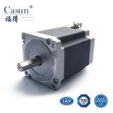 NEMA 34 86mm мотор 2 участков гибридный Stepper для машины CNC
