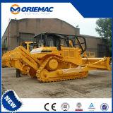 Hbxg 140HP Bulldozer Bulldozer T140-1 pour la vente