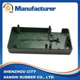Staub-Beweis PC POM Plastikbefestigungen für CNC-Maschinen