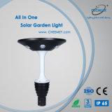 Lange Lebensdauer-Solarlicht für Garten-im Freien Solarlichter