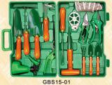 Gardening Tool (GBS5-03)