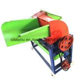 Máquina del desgranador del maíz del maíz de la zahína de la soja de la haba de Mung del echador del arroz