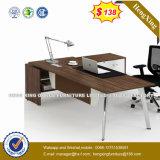 Bon prix Zone d'attente d'organiser un bureau exécutif (HX-NT3218)