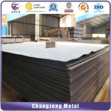 Strato dell'acciaio inossidabile della lega (CZ-S24)