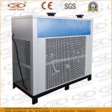 100CV refrigerado Secador de Ar Comprimido com arrefecimento a ar