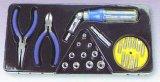 35pcs Kit de herramientas - HYN359