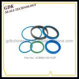 실린더 물개 장비 991/00152 Jcb는 장비를 밀봉한다