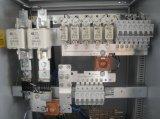 Van de Communicatie van Emerson het Systeem Levering van de Macht, voor Nieuwe PS48600-3b/2900,