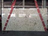 Мраморные ключе Lf-L3014 / Quartz слоя на кухню и ванную комнату/стены и пол