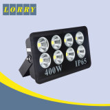 200W LEDの洪水ライト屋外の照明器具の南アメリカの市場の製品