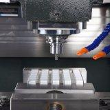 Tx500 CNC fresadora de alta velocidade para a indústria médica