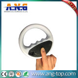 ISO11784/785 소형 스캐너 RFID 동물 독자