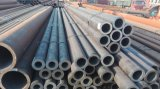 Edelstahl 310S Gross-Durchmesser Metallnahtloses Rohr