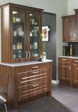 [ريتز] [كيتشن كبينت] يحصل تصاميم بسيطة الخزانة تصاميم مكافأة من مطبخ تصاميم