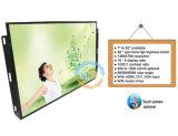 Hoge Helderheid Monitor van het Scherm van het Frame TFT LCD van 26 Duim de Open (mw-261MEH)