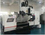 Подгонянные части CNC металла OEM точности подвергая механической обработке