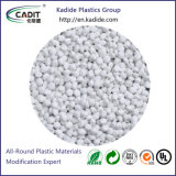 PE Modified Plastic Filler Masterbatch for Blow Molding