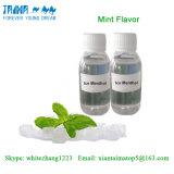 Aroma van de Munt van het Aroma van het Concentraat van Taima het e-Vloeibare Vloeibare voor Vape met Nul Nicoine