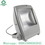 Diseño exclusivo, la tapa de cristal esmerilado LED 100W Reflector de 200W