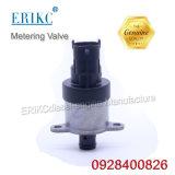 Erikc Fuel Metering unit of 0928400826 Diesels Piezo Injector control meter of valve of 0,928,400,826 motor cars engine oil Valves